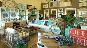 home decor catalogs by mail country home decor mail order catalogs