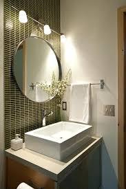 cool bathroom wallpaper awesome modern half ideas full s of rustic borders h cool bathroom wallpaper
