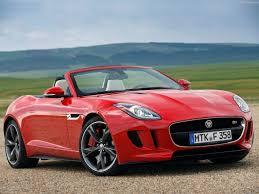 new car release 20142014 New Jaguar F Type Promo Trailer  YouTube