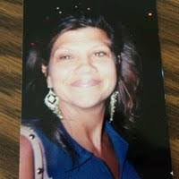 "6 ""Suzette May"" profiles   LinkedIn"