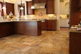 carpet tile hardwood flooring installation phoenix az and captivating kitchen themes