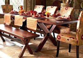 pier one dining table pier 1 imports dining room chairs pier one dining room chairs pier 1 dining table pier one dining tables canada