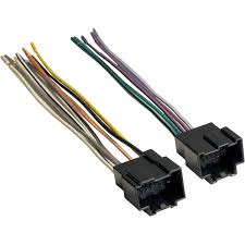 kenwood speaker wire colors images back to stereo car wire color code chart kenwood wiring color