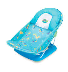 summer infant deluxe bather canada beauteous baby bath