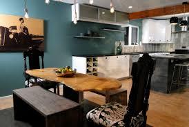 Kitchen Design Sacramento Kitchen Design Remodel Sacramento Designbymishacom