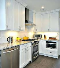 white kitchen cabinets for sale. Refurbished Kitchen Cabinets For Sale Whole Cheap White .