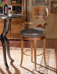 century furniture bar stools. Contemporary Furniture With Century Furniture Bar Stools