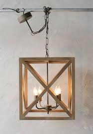 rustic chandelier farmhouse farmhouse chandelier rustic wood chandelier country chic
