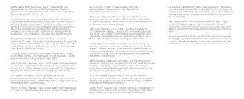 Interdisciplinary Interaction Design Pdf Everyday Adventuresux Ui Interaction Design Health Design