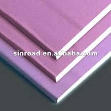 purple board drywall cost vs green unit weight gypsum making purple board drywall installation
