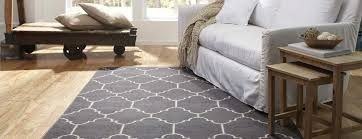 Capel Rugs Burlington Bedrooms - Burlington bedroom furniture