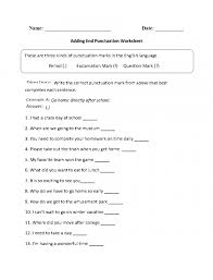 Kids: science worksheets for 4th grade free printable Science ...