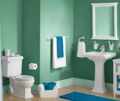 interior paintsInterior Paintsinteriorpaintspaintingwallstrimceilings