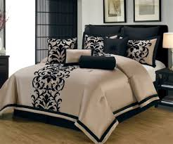 Jcpenney Bedroom Comforter Sets - Business-expert
