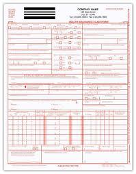 Medicare Claim Form Simple Medicaid Claim Form 48 Part