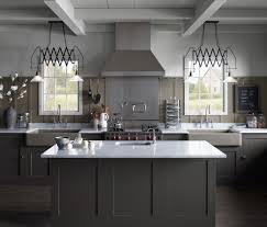 House: Metal Kitchen Cabinet Photo. Metal Kitchen Cabinet Doors ...