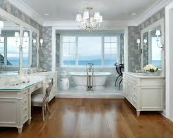 master bathroom suites. Fine Master Suite Bathroom Gallery - With Bathtub Ideas . Suites S
