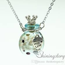 whole keepsake jewelry urn necklace for ashes cremation urn jewelry jewelry from ashes pet memorial jewelry small urns for ashes pendants for men
