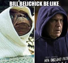 Best of Super Bowl 50 2016 - Funny Commercials, Anthems & Memes via Relatably.com