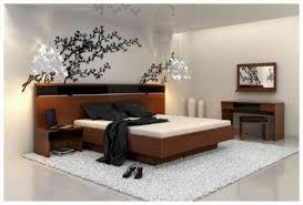 Bedroom Design Oriental Bed Bedroom Furniture Oriental Bedding