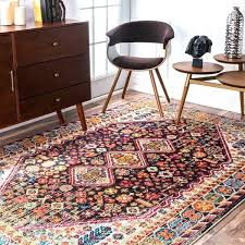 10 x 11 rug traditional distressed flower rug x 10 x 11 rug 10 x 11