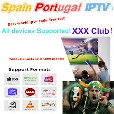 8000+ <b>IPTV</b> German Turkish UK <b>Poland</b> Romania Hungary <b>Czech</b> ...