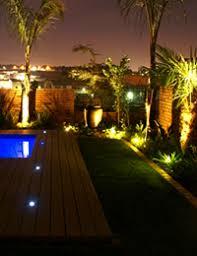 exterior deck lighting. Outdoor-deck-lights Exterior Deck Lighting