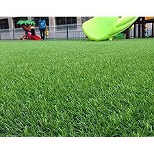 fake grass carpet indoor. Artificial Grass Carpet Rug Premium Indoor/Outdoor Green Synthetic Turf, 20mm Blades, 2mx1 Fake Indoor C