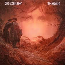 Stanley clarke where is the love. The Confessor Album Wikipedia