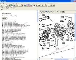 alldata wiring diagrams alldata image wiring diagram alldata wiring diagrams alldata auto wiring diagram schematic