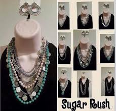 The Find Premier Designs One Necklace 9 Ways Premier Designs Sugar Rush Pdstyle