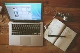 Digital Presence Ct Career Guidance