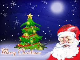 Free Christmas Wallpapers Download 1280 X 1024 Free Christmas