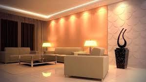 ceiling light designs medium size of living lamps for living room ceiling designs for living room ceiling light designs