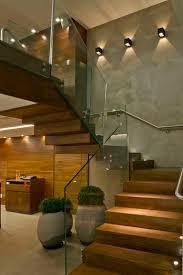 wall accent lighting. 650aa312559f3c3ea00a4ed534186e17jpg 7501125 pixels wall accent lighting r