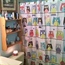 bathroom accessories set walmart. bathroom ideas: walmart sets kids with wooden shelf above accessories set s