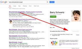 Google Knowledge Graph Gets Reminder Google Now Cards