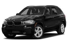 Next Gen 2017 Bmw X5 Suv Black Bmw Cars Bmw Suv Bmw X5