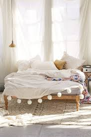 moroccan bed frame moroccan bed frame super king size bed frame