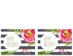 Free E Cards Thank You Free Printable Greeting Cards Thank You Thinking Of You