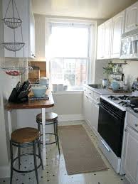 countertop fruit baskets love the cozy comfort of this kitchen and that its not all high