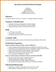 Customer Success Resume Examples Professional Customer Success Manager Templates To Showcase Your 7