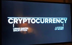 I just realized there are no bitcoin documentaries on netflix! Watching A Netflix Documentary Banking On Bitcoin Steemit