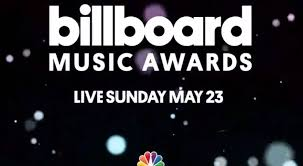 While there isn't a way to watch the bbmas free online, viewers can access nbc on a number of sites including , and. Xhpi6opkuavem