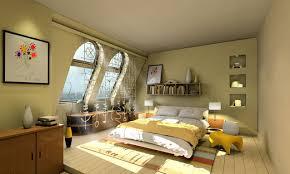 Light Green Bedroom Light Green Bedroom Luxhotelsinfo