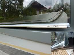 Einbruchschutz Für Alle Wohnmobil Und Caravanfenster Zaronews