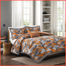 grey camo bedding teen boy camouflage comforter set twin xl full for nice teen boy bedding your residence concept