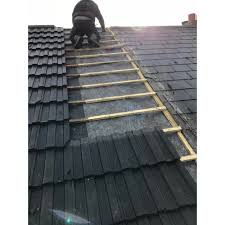 Dryfix Roofline, Stafford | Roofing Services - Yell