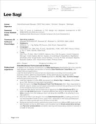 Resume Headline For Mechanical Engineer What Is Resume Headline For