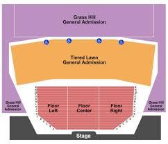 Mesa Amphitheatre Tickets Mesa Amphitheatre In Mesa Az At